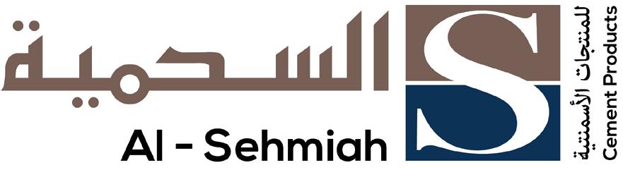 Al Sehmiah Cements
